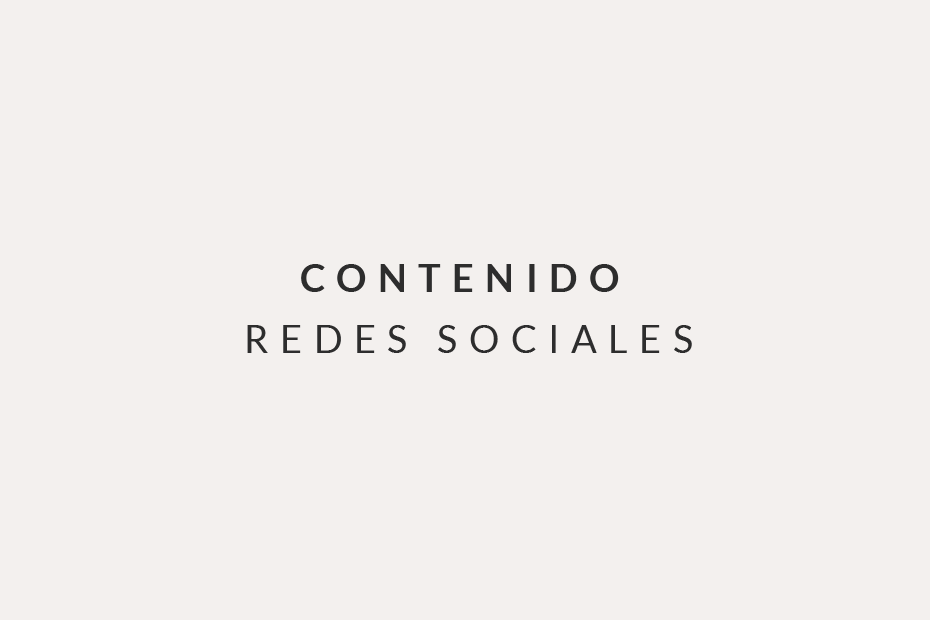 contenido feed stories